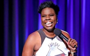 Quickies: Cosplaying to Protest Racist Dress Code, Leslie Jones and Black Humanity, and Bill O'Reilly Affirms Terribleness